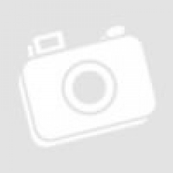 Wrinkle Correction Treatment - Eyes Lips Forehead Gerovital H3 Evolution